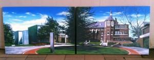 Genazzano-College1